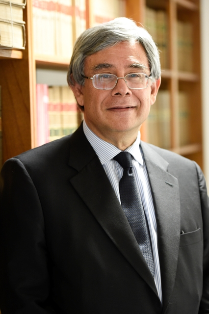 Patrick Soares